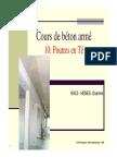 PPT_poutre_Te.pdf