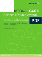 UG030052-International-GCSE-in-Science-master-booklet-spec-Issue-4-SAMs-for-web-280212.pdf