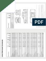 PDF Catalogue Bmw Serie 5 Berline22