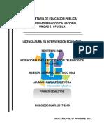 Imprimir Resumenes de Exposiciones Para 25 Denov