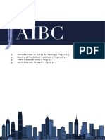 AIBC 2015 Newsletter Issue 2