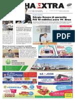 Folha Extra 1856
