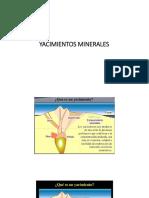 5 Estructuras mineralizadas.pptx