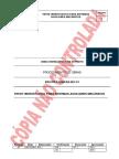 93224560-Procedimento-teste-hidrostatico.pdf