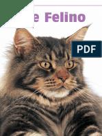 Acne Felino