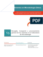 seimc-procedimientomicrobiologia1b.pdf