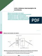 WebFT08 cdm (1)