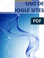Uso de Google Sites.pdf