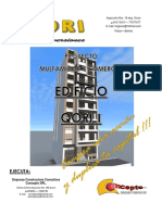 Brochure Qori 1