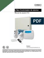NEO HS-2032 Manual del Usuario V1.0.pdf