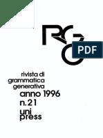 RGG_21_1996.pdf