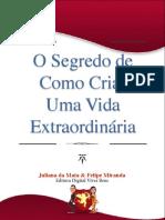 O-Segredo-de-como-Criar-uma-Vida-Extraordinária-ebook-oficial.pdf