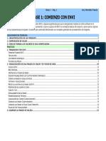 01. Comienzo.pdf
