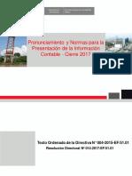 cierre_gticona_112017.pdf