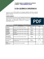 funcoes_quimica_organica