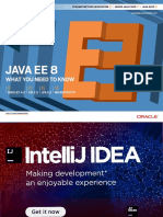 Java Magazine NovDec 2017