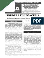 hipoacusia y sordera.pdf
