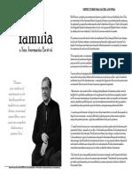 Novena Familia.pdf