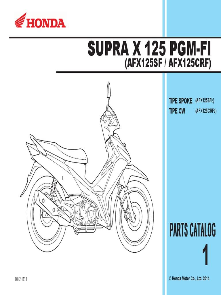 Ar 710-2-2 Pdf