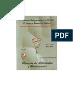 Articulo Publicaciones Copia