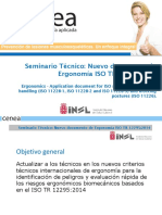 cenea ergonomia.pdf