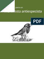 propuestas-para-un-manifiesto-antiespecista1.pdf