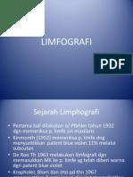 Lim Fog Rafi