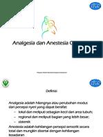 5 Analgesia Dan Anestesia Obstetrik