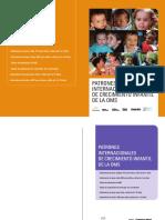 1-evaluacion_curvas_final1.pdf
