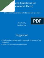 Questions for Placements ( Part 1) .pdf