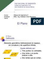 CB121 Tema 03 - El Plano