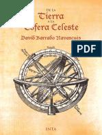 De-la-Tierra-a-la-Esfera-Celeste.pdf