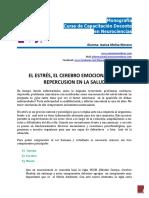monografia-neurociencias-jessica.moreno.pdf