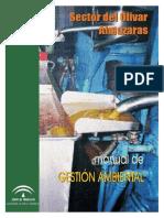 Almazaras.pdf