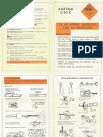 38584790-Sistema-C-90-C-Instrucciones-de-Manejo.pdf