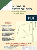 DIBUJO DE UN LEVANTAMIENTO CON CINTA 2014.pdf