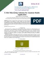 uslot-microstrip-antenna-for-amateur-radioapplication.pdf
