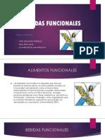 b.funcionales