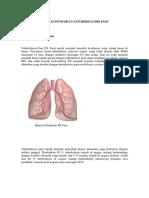 lp tbc