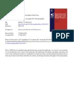 calculo 2.pdf
