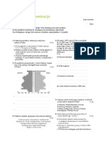 330429643 255468251 Ludność i Urbanizacja Test Grupy a i B 2 PDF