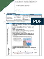 SESION PRIMERO 3 - U1.doc
