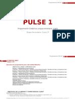 Ppccbb Lomce Pulse 1 Castellano