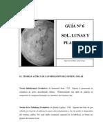 guia6