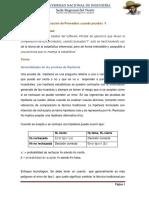 CP9 Pruebas t (1)Javier
