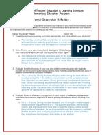 phippspostobservationreflection