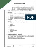 Informe Cortafrio 2-1
