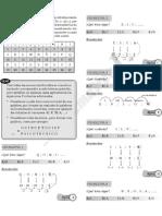SECUENCIAS LITERALES (1)numeros.pdf