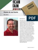 IFE_font.pdf