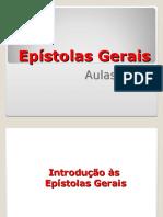 epistolas-gerais-Aulas-5-e-6.pps